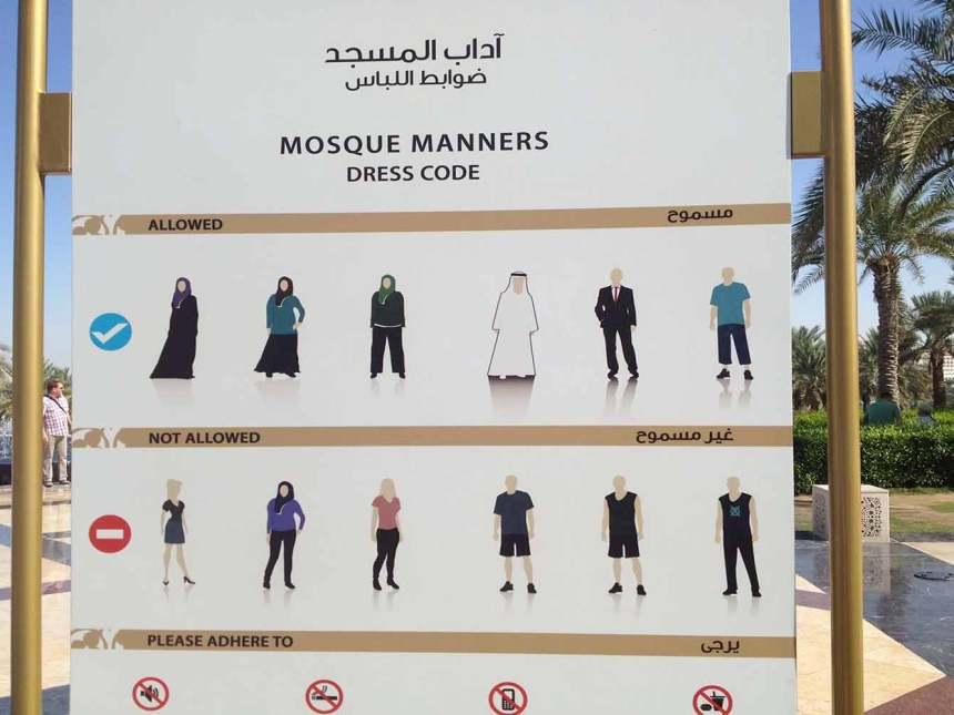Amazing Female Dress In Dubai U2013 Fashion Name