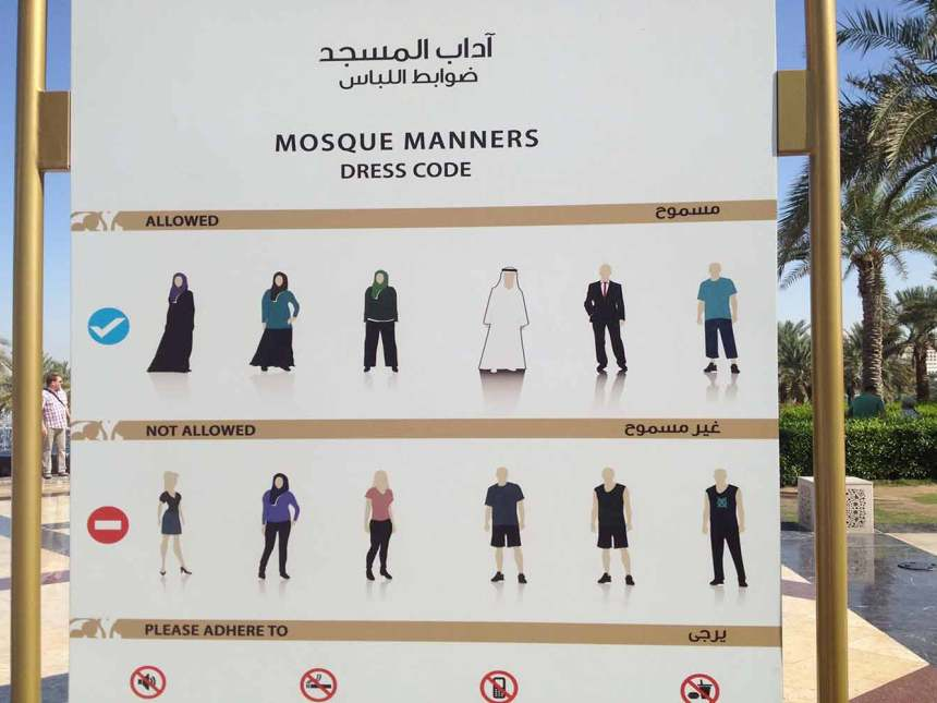 Excellent Dubai Beaches Dress Code Dubai Beach Dress Code  Google Search