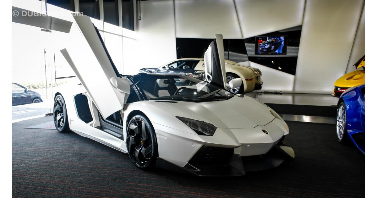 100 2015 Lamborghini Aventador Interior Auto Electrical Wiring Diagram. Lamborghini Aventador Dmc Body Kit For Sale 2015. Honda. Honda Civic Fuse Box Panel Diagram Aventador At Scoala.co