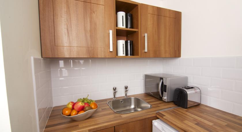 charles-stewart-apartments-36391370