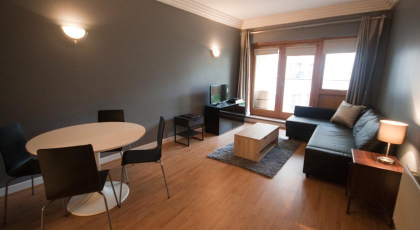 ifsc-dublin-city-apartments-50954326