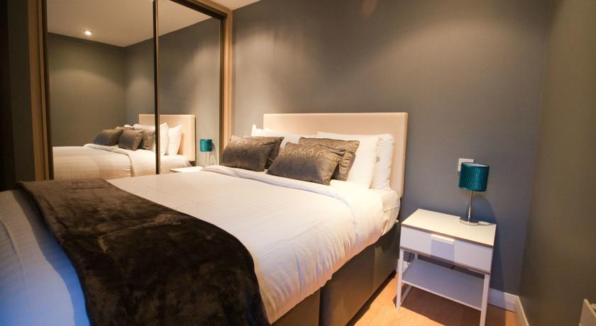 jervis-apartments-dublin-city-60968139