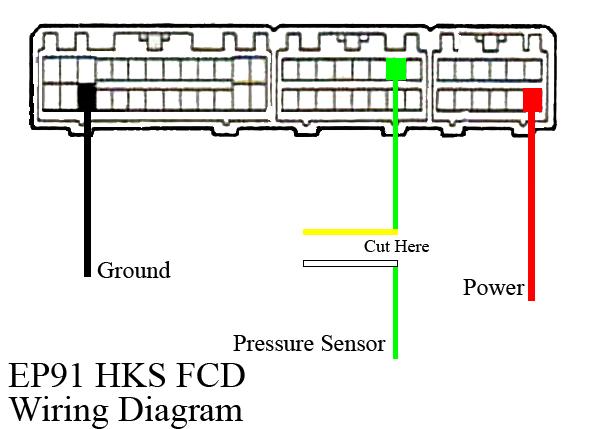 3sfe wiring diagram
