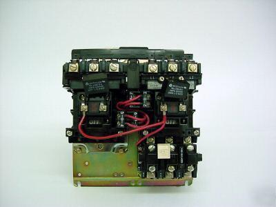 allen bradley relay wiring diagram ib wiring image wiring diagram