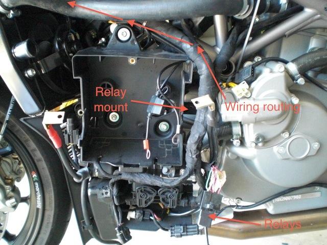 Ducati 999 Fuel Wiring Diagram Wiring Diagrams
