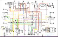 Peachy Ducati 904 Wiring Diagram Wiring Digital Resources Attrlexorcompassionincorg