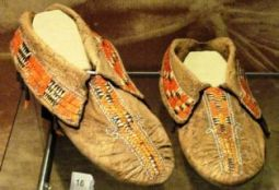 Native American History For Kids Clothing