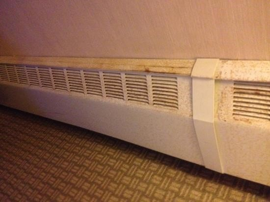 Why You Should Never Replace a Baseboard or Wall Heater