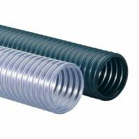 """PVC Flexduct Heavy-Duty"" Flexible Ducts  Ducting.com"