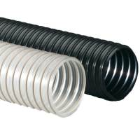 8 Duct Hose - Bing images