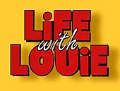 170px-Life_with_Louie[1]
