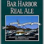 Beer Dude: Bar Harbor Real Ale