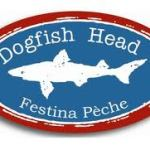 Beer Dude: Dogfish Head – Festina Peshe