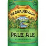 Beer Dude: Sierra Nevada Pale Ale