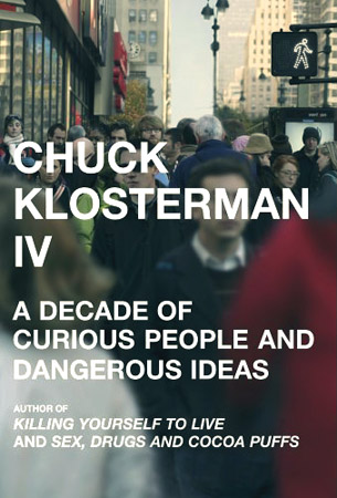 chuck-klosterman-iv-book-cover1