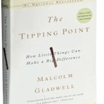 Book Review: Tipping Points