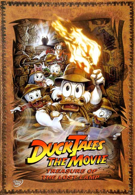 DUCKTALES-THE-MOVIE.jpg