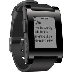pebble-watch-deal