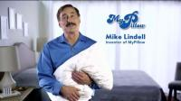 "On Protecting ""My Pillow"" as Your Trademark: They Say ..."
