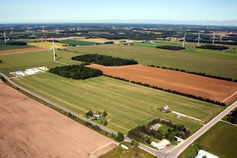 ADP-DUFFERINWINDPOWER-6191