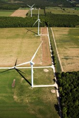 ADP-DUFFERINWINDPOWER-6384