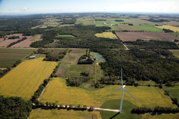 ADP-DUFFERINWINDPOWER-6455