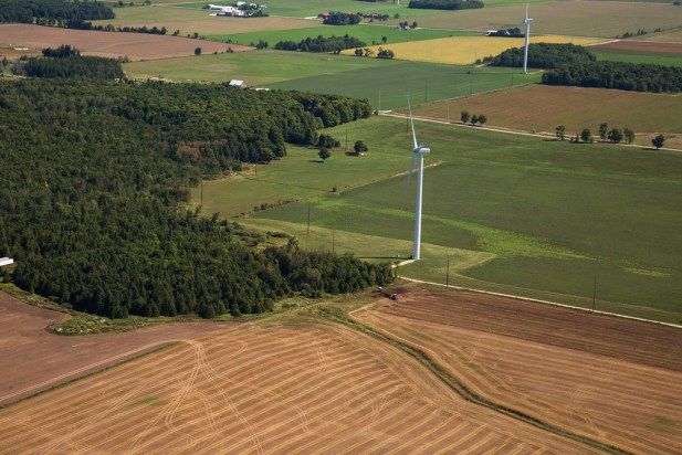 ADP-DUFFERINWINDPOWER-6706