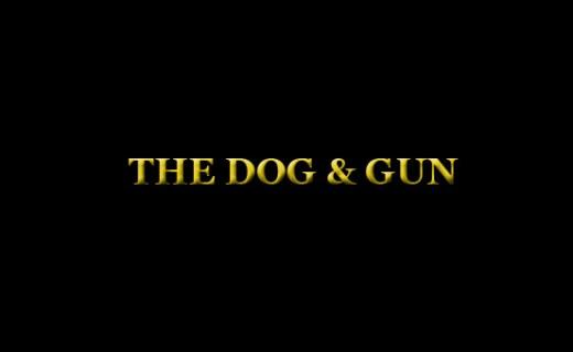 dogandgunfriendly
