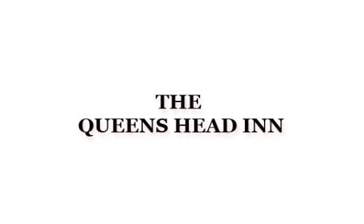 queensheadinn