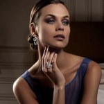 the-most-fashionable-earrings-models-for-valentines-day