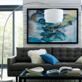 Ev dekorasyon modelleri için kanepe seçenekleri ...