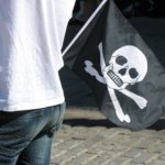 piratenpartij