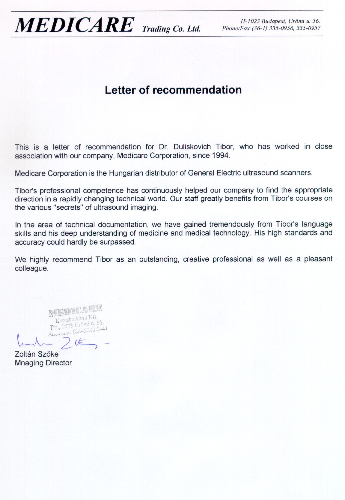 recommendation letter sample for physician assistant school best recommendation letter sample for physician assistant school medical assistant recommendation letter sample medical letter of recommendation