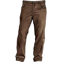 Men's Fire Hose 5-Pocket Pants | Duluth Trading Company