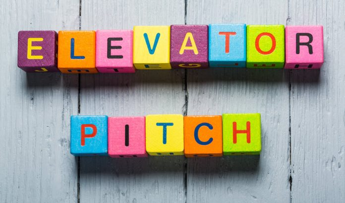 How to Craft a Killer Elevator Pitch That Will Land You Big Business