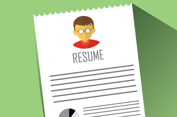 common resume mistakes and how to avoid them