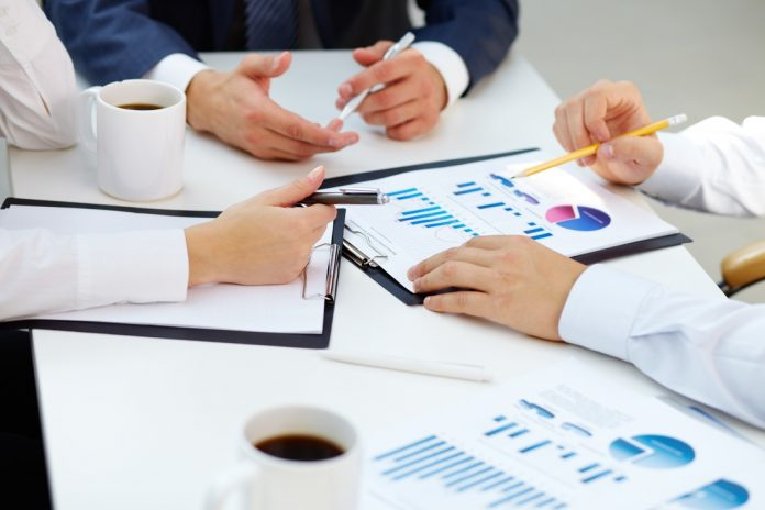 3 Important Factors to Consider for an Effective Business Analysis