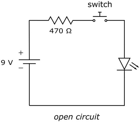 What Is an Electronic Schematic? - dummies
