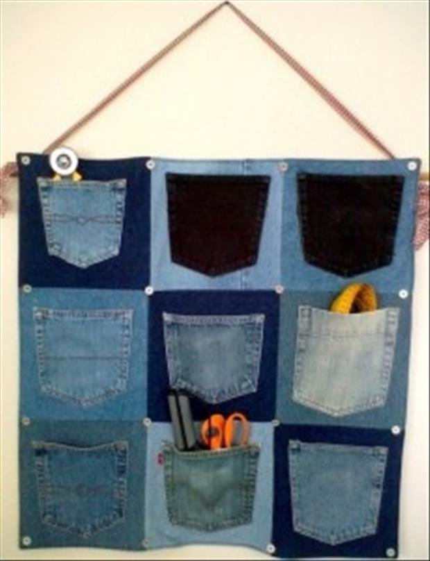 recycled things on pinterest (13)
