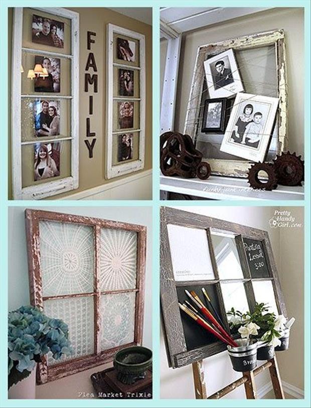 crafts (6)