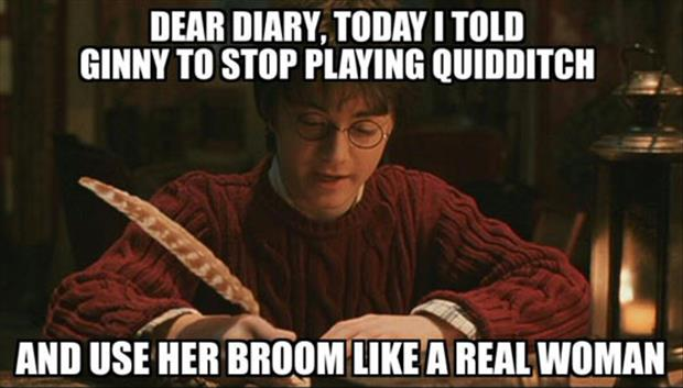 Harry Potter Quote Iphone Wallpaper Funny Pictures Of The Day 70 Pics