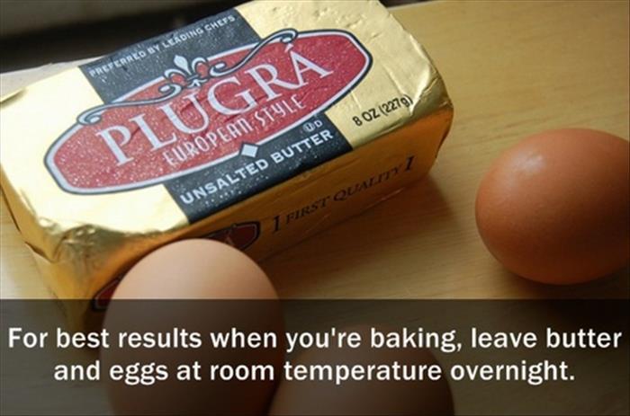 kitchen hacks (3)