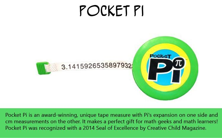 Pocket Pi