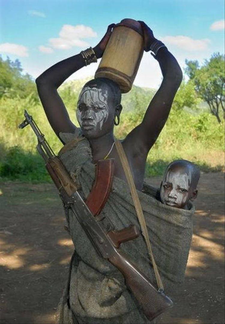 africa (16)