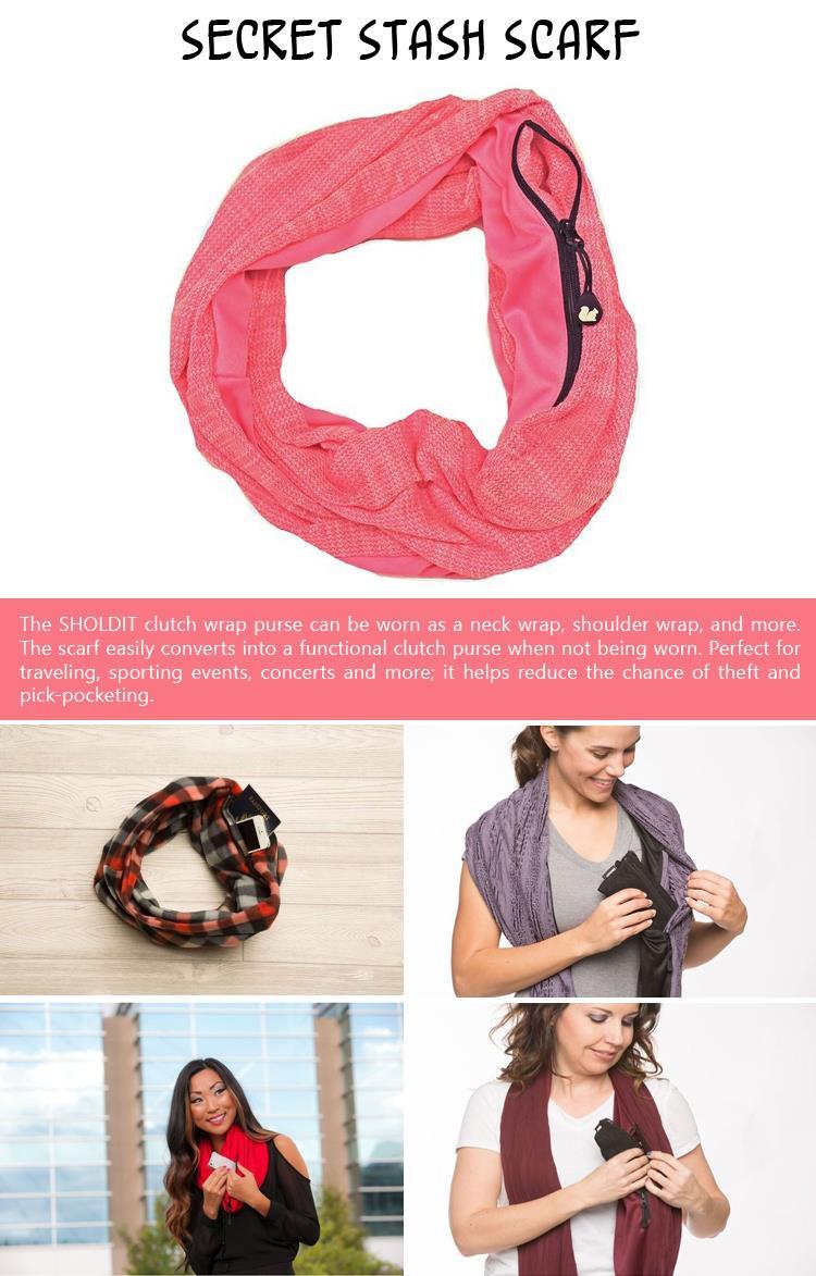 secret-stash-scarf
