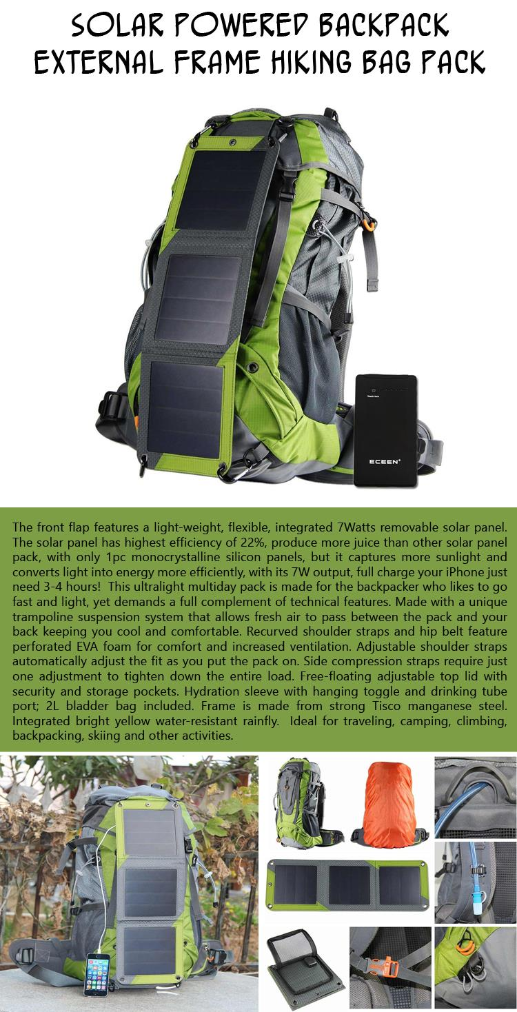 solar-powered-backpack-external-frame-hiking-bag-pack