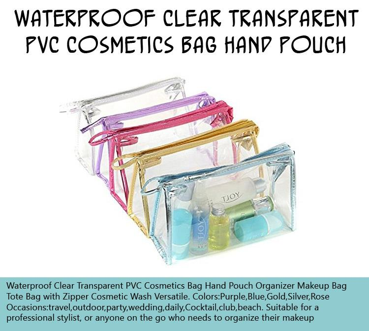 waterproof-clear-transparent-pvc-cosmetics-bag-hand-pouch