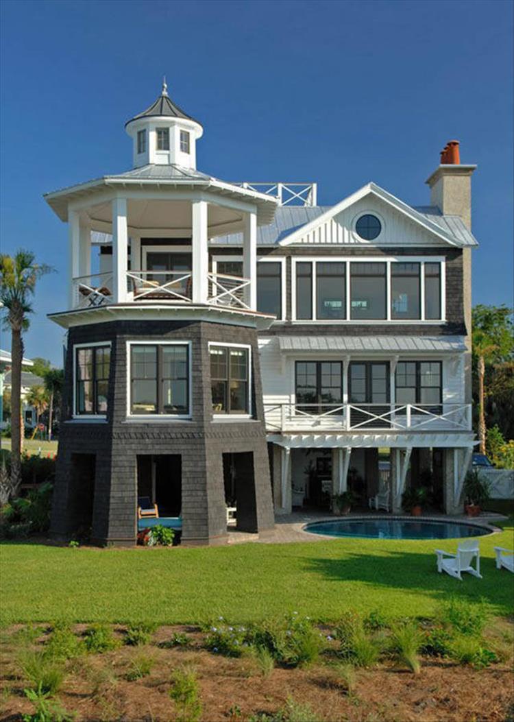 amazing-homes-11