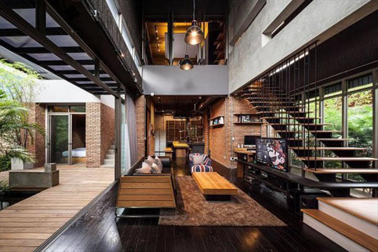 amazing-homes-15