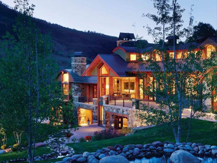amazing-homes-22
